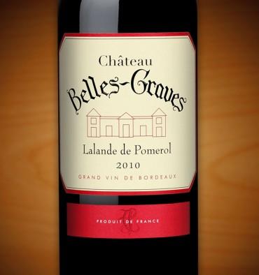 Belles-Graves 2010